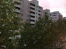 Flats Valladolid, Parque Sol
