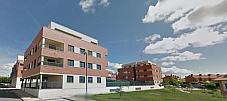 Appartamenti Arroyo de la Encomienda