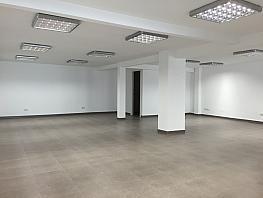 Oficina en alquiler en travesía Gabilondo, Zorrilla-Cuatro de marzo en Valladolid - 362259380