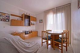 Imagen sin descripción - Apartamento en venta en Zona Centro en Lloret de Mar - 318604767