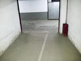 Imagen sin descripción - Garaje en alquiler en Blanes - 347272960