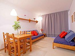 Imagen sin descripción - Apartamento en venta en Els Pins en Blanes - 365403294