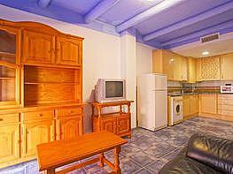 Imagen sin descripción - Apartamento en alquiler en Lloret de Mar - 366511060