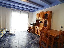 Imagen sin descripción - Apartamento en alquiler en Lloret de Mar - 366511078