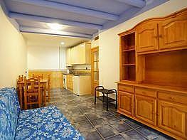 Imagen sin descripción - Apartamento en alquiler en Lloret de Mar - 366511099