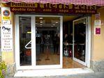 Geschäftslokal in verkauf in Els Pins in Blanes - 117753022