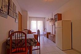 Imagen sin descripción - Apartamento en alquiler en Blanes - 277297155