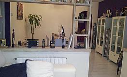 Wohnung in verkauf in Blanes - 254144666