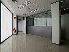 Geschäftslokal in verkauf in Blanes - 378507750