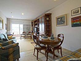 Wohnung in verkauf in Lloret de Mar - 216926871
