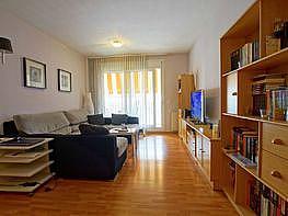 Wohnung in verkauf in Els Pavos in Blanes - 254144762