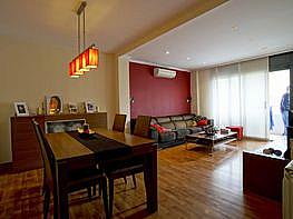 Wohnung in verkauf in Ca la Guido in Blanes - 267317138
