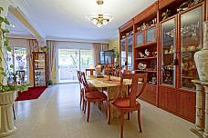 Wohnung in verkauf in Els Pavos in Blanes - 137835482