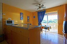 Imagen sin descripción - Apartamento en venta en Lloret de Mar - 162189260