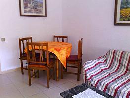 Imagen sin descripción - Piso en venta en Centre Ciutat en Blanes - 279874444