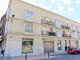 Dúplex en venda Guadalajara - 384821298