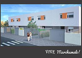 Casa adossada en venda Marchamalo - 384821301