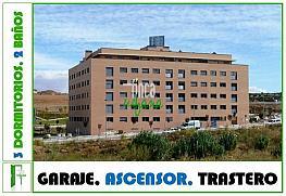 Pis en venda Guadalajara - 384821397
