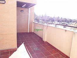 Pis en venda Azuqueca de Henares - 384821763