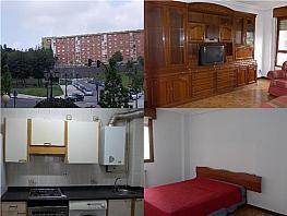 Piso en alquiler en calle Mar, Huca-Prados en Oviedo - 328415932