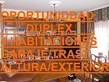 Pisos Oviedo