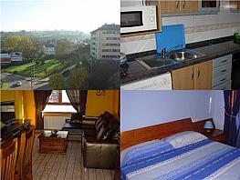 Piso en alquiler en calle Tenderina, Tenderina en Oviedo - 341476064