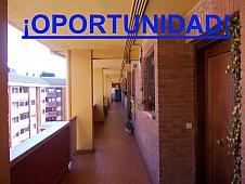 Duplex in affitto Oviedo