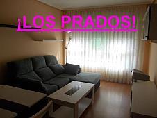 Appartamentini in affitto Oviedo