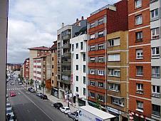 appartamento-en-affitto-en-mar-teatinos-en-oviedo