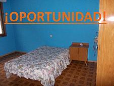 appartamento-en-affitto-en-tenderina-baja-tenderina-en-oviedo