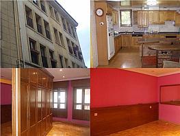 Piso en alquiler en calle San Jose, Casco Histórico en Oviedo - 301294219