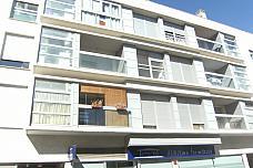 Fachada - Apartamento en alquiler en calle Gines de la Neta, Palmar, el (el palmar) - 245211417