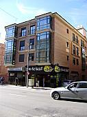Vistas - Apartamento en alquiler en calle Matadero Viejo, El Carmen en Murcia - 250416091