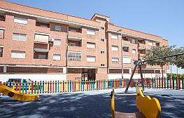 Entorno - Piso en alquiler en calle Carril Lucios, Beniaján - 339452145