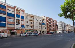 Entorno - Piso en alquiler en carretera De Granada, Lorca - 383762462