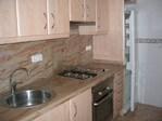 Cocina - Piso en venta en calle Acequia, Palmar, el (el palmar) - 123423163