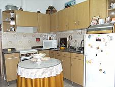 Comedor - Casa en venta en calle Los Garres, Garres, los - 123828342