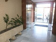 Oficina en alquiler en calle Rio Segura, El Carmen en Murcia - 124278610