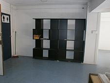 Oficina en alquiler en calle Zona Centro, La Catedral en Murcia - 124279899
