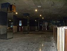 Detalles - Local comercial en venta en calle Gonzalez Adalid, La Catedral en Murcia - 166209546