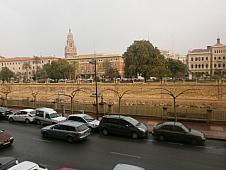 Vistas - Oficina en alquiler en calle Río Segura, El Carmen en Murcia - 166546351