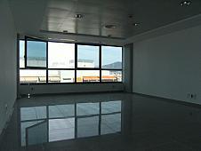 Oficina - Oficina en alquiler en calle Carril de la Condesa, Ronda Sur en Murcia - 197659509