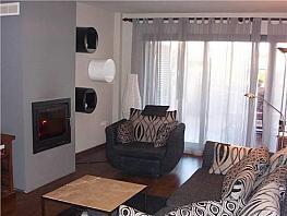 Appartamento en vendita en Albons - 275845984