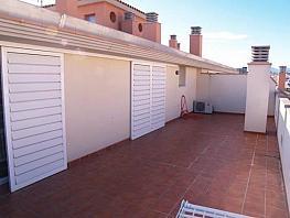 Maisonettewohnung in verkauf in Figueres - 275846206
