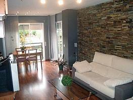 Appartamento en vendita en Figueres - 275846251