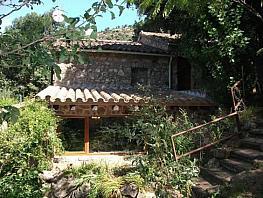 Haus in verkauf in Maçanet de Cabrenys - 275846344