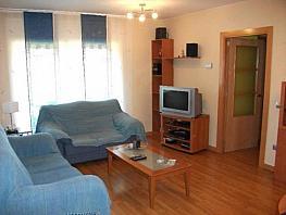 Appartamento en vendita en Figueres - 275846413