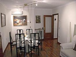 Appartamento en vendita en Creu de la Mà en Figueres - 275846479