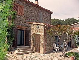 Casa en vendita en Garriguella - 275846512