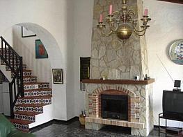 Casa garrigas 010_1024x768.jpg - Finca rústica en venta en Garrigàs - 275846626